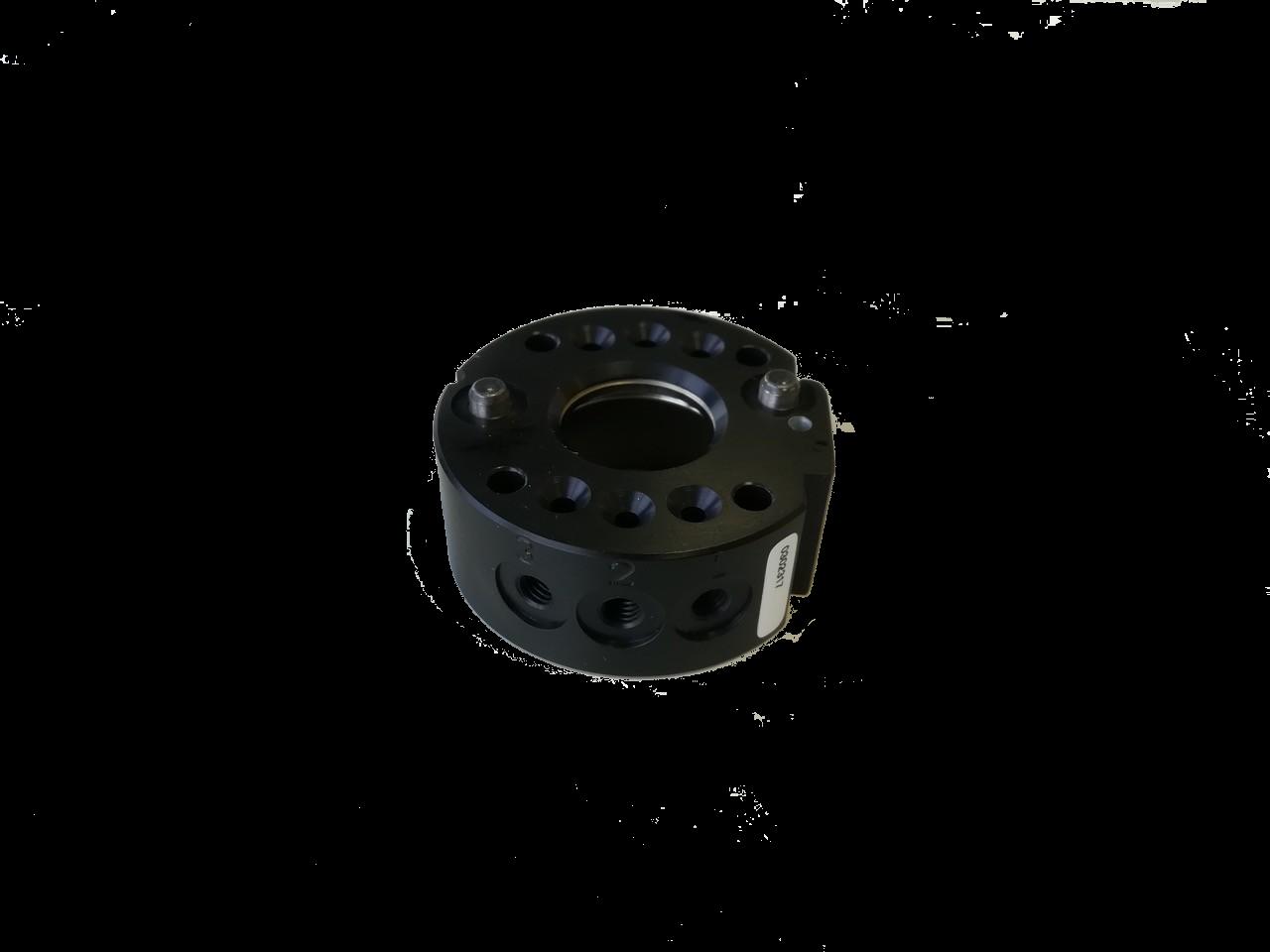img-toolchanger-114217-1512403675