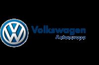 Volkswagen Autoeuropa