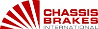 Chassis Brakes