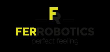 FerRobotics Products