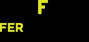 FerRobotics