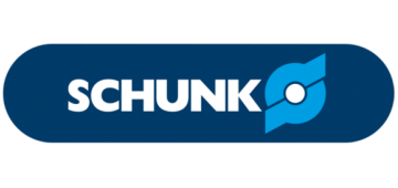 Schunk Products
