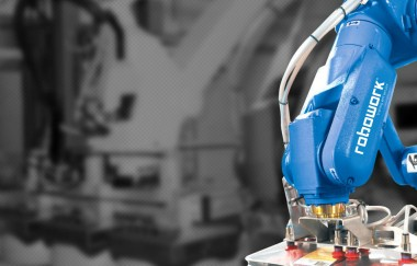 Operación y Programación de Células Robotizadas