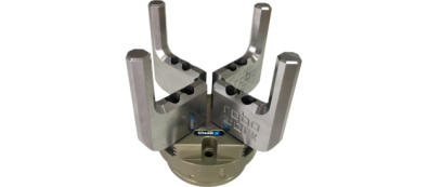 Schunk Solutions